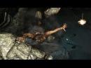 Tomb Raider (UnSun Destiny )