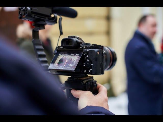 Интервью № 1 (09.01.18) АГЕНТСТВО ЯРКИХ СОБЫТИЙ «EVENT MAKERS GROUP»