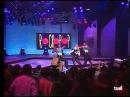 Kylie Minogue - Step Back In Time (Live Rockopop TVE1 1991)
