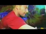 DJ Schwede - Hit The Floor.mp4