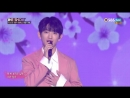 [Special Stage] 180501 Hyeong Seop X Eui Woong (형섭X의웅) - It Would Be Good (좋을텐데)