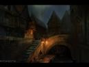 Ведьмак Часть 28 Глава 2 Памагити