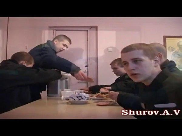 АЛЕКСАНДР ВЕСТОВ-КУРИ
