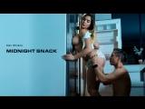 Blair Williams (Midnight Snack) sex porno