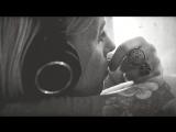 Gin Wigmore - Devil In Me (Official Video)