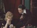 Фильм - МЕСТО ВСТРЕЧИ ИЗМЕНИТЬ НЕЛЬЗЯ (1979). Все серии подряд.Русские фильмы.Русские сериалы.