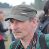 Sergey Varshavchik