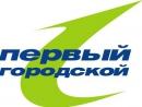 Служба новостей ГОРОД 17 09 17