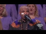 Circle of Life, from The Lion King - Alex Boyé
