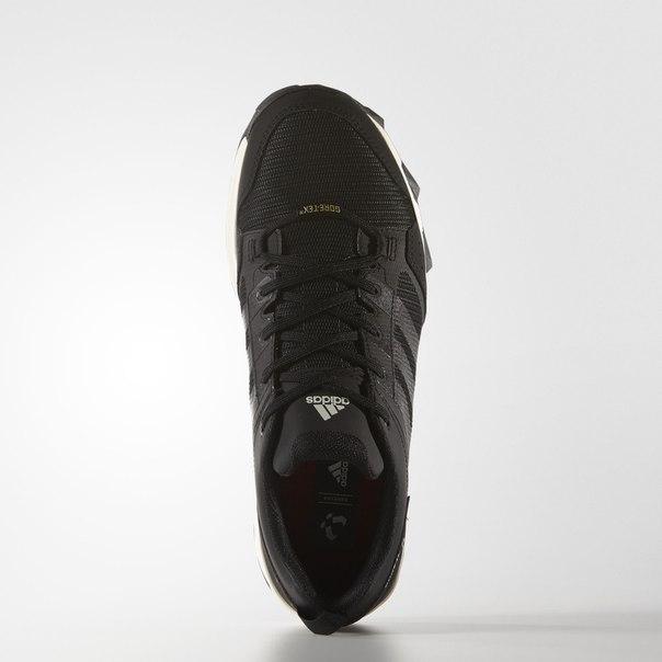 Обувь для активного отдыха Kanadia 7 Trail Gore-Tex