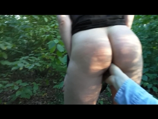 Wishlist03 (pornhub / pornhubpremium / 6)[2018, all sex, amateur, russian, anal, toys, masturbation, pissing, 1080p]