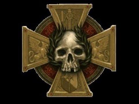 Holy Sigmar