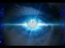 Вопросы и ответы  Помощь Высших Сил с тонкого Мира
