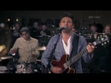 Niall Horan - Too Much To Ask (Live with the RTÉ Concert Orchestra)