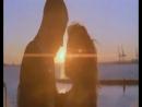 """клип про любовь, отрывки из фильмов """"спеши любить"""", """"шаг вперед"""", """"мистер и миссис Смит"""", """"же"""