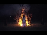 THE ANSWER - Solas (Official Video) _ Napalm Records