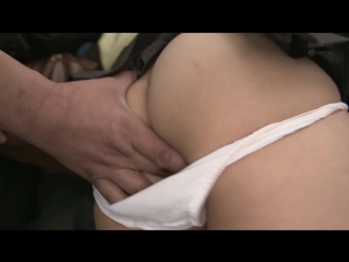 seks-aziatov-a-transporte