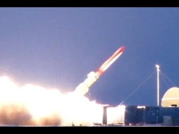 Это их и бесит: Клинцевич опроверг утверждения США о якобы «неудачных» испытаниях российских ракет