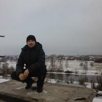 Andrey Plastunyak