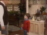 Mr  Belvedere SEASON 1 Episode 05