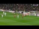 Реал Мадрид 1:0 Жирона   Гол Роналду