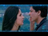 Shah Rukh Khan &amp Katrina Kaif -  Кто придумал мир