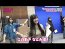 Fuuchan in AKB48 SHOW 172