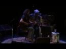 Eddie Vedder Cat Power - Good Woman live
