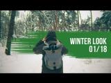 WOOD WINTER LOOK18
