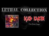 Iced Earth - The Dark Saga (Full AlbumWith Lyrics)