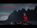 Roman VolkoV feat. Danny Claire - Coming Life ⁄⁄ 2017