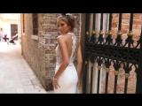 Robert Cristian - Tell Me Why (Original Mix)