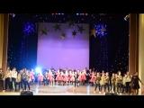 Сказочный Финал концерта