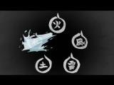 Боруто 43 серия 1 сезон - Ancord [HD 720p] (Новое поколение Наруто, Boruto Naruto Next Generations, Баруто, озвучка)