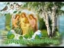 Doc463843090_505173686.mp4