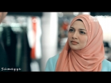Ejaz & Warda -- Melekler Seni Bana Yazm ...lot ).mp4 (720p)