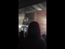 151217 Специальный фанмитинг Инфинит 2017 в Токио. Шоу 1. Waiting for the Moment cr.YEOLee_zzang