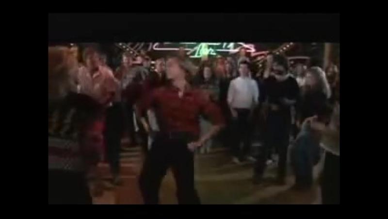 Ski Patrol Stanleys dance-wideo-scscscrp