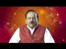 Message of Dr. Harsh Vardhan, Minister for Science and Earth Technology