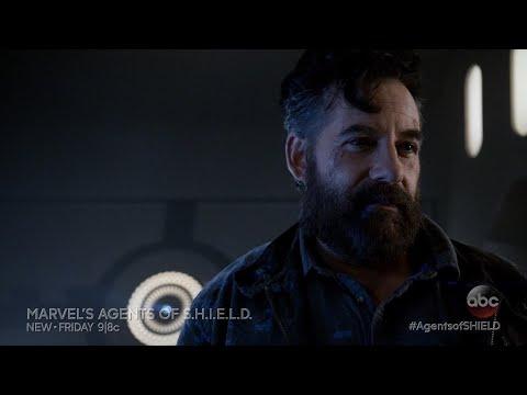 Marvel's Agents of S.H.I.E.L.D. Season 5, Ep. 20