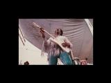 Jimi Hendrix - Voodoo Child Woodstock 69