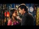 Красивый клип к индийскому сериалу СОГЛАСИЕ Асад и Зоя