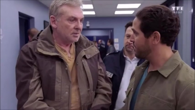 CHOC – Christian met fin a sa vie Episode 222