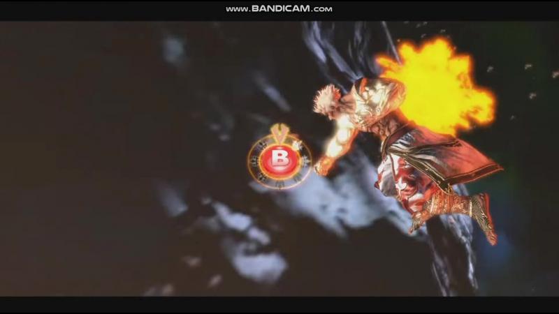 Bandicam 2018-01-22 18-17-48-436