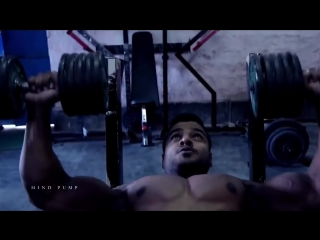 MONSTERS in 20 Years Old! YOUNG Bodybuilders _ Bodybuilding Motivation 2018