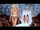 Kate Upton Beach Bunny swimwear 2011