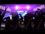 Вариант рекламы для DJ. (промо ролик).