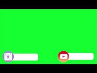 Футаж для видео