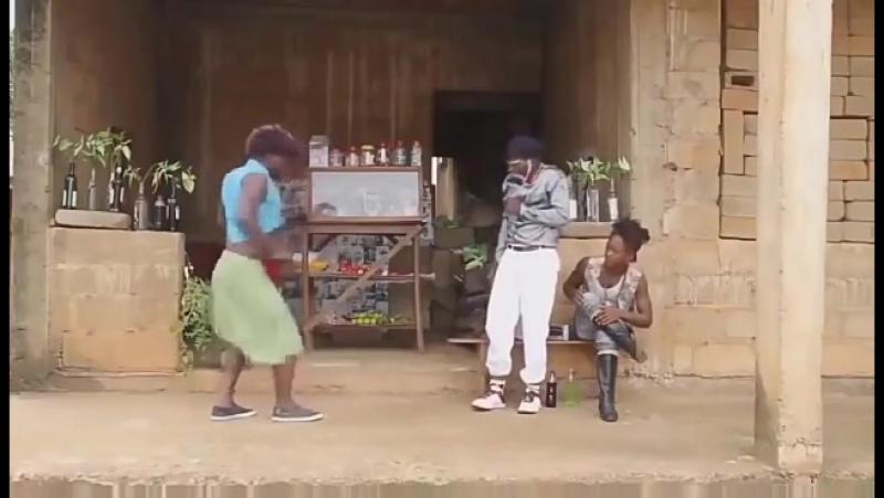 Super bellydance-twerk-tribal black edition