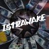 ISTRAWAKE